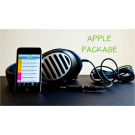 "DISCOUNTED PRICE Lollipop Excel-r-EIGHT ""Apple"" Package"