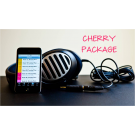 "DISCOUNTED PRICE Lollipop Excel-r-EIGHT ""Cherry"" Package - THIS IS OUR TOP PACKAGE!"