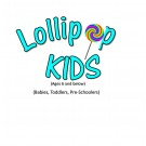 Lollipop KIDS - PRE-LOADED IPOD ONLY